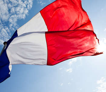 New double tax treaty between Denmark and France