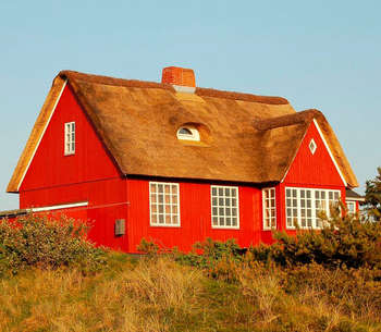 New rules on Danish tax residence for individuals are postponed