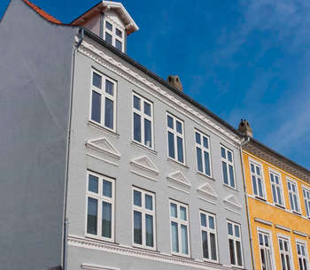 Real estate investments – tax saving possibilities – in Denmark