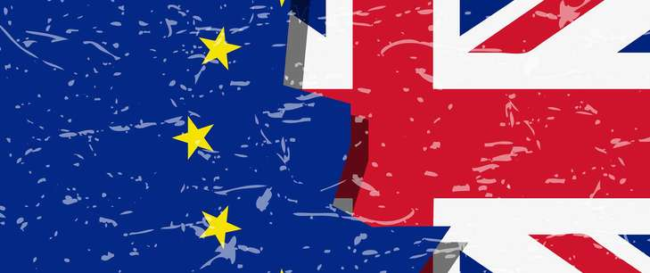 Brexit may trigger US withholding tax on payments to Danish companies after 31.01.2020