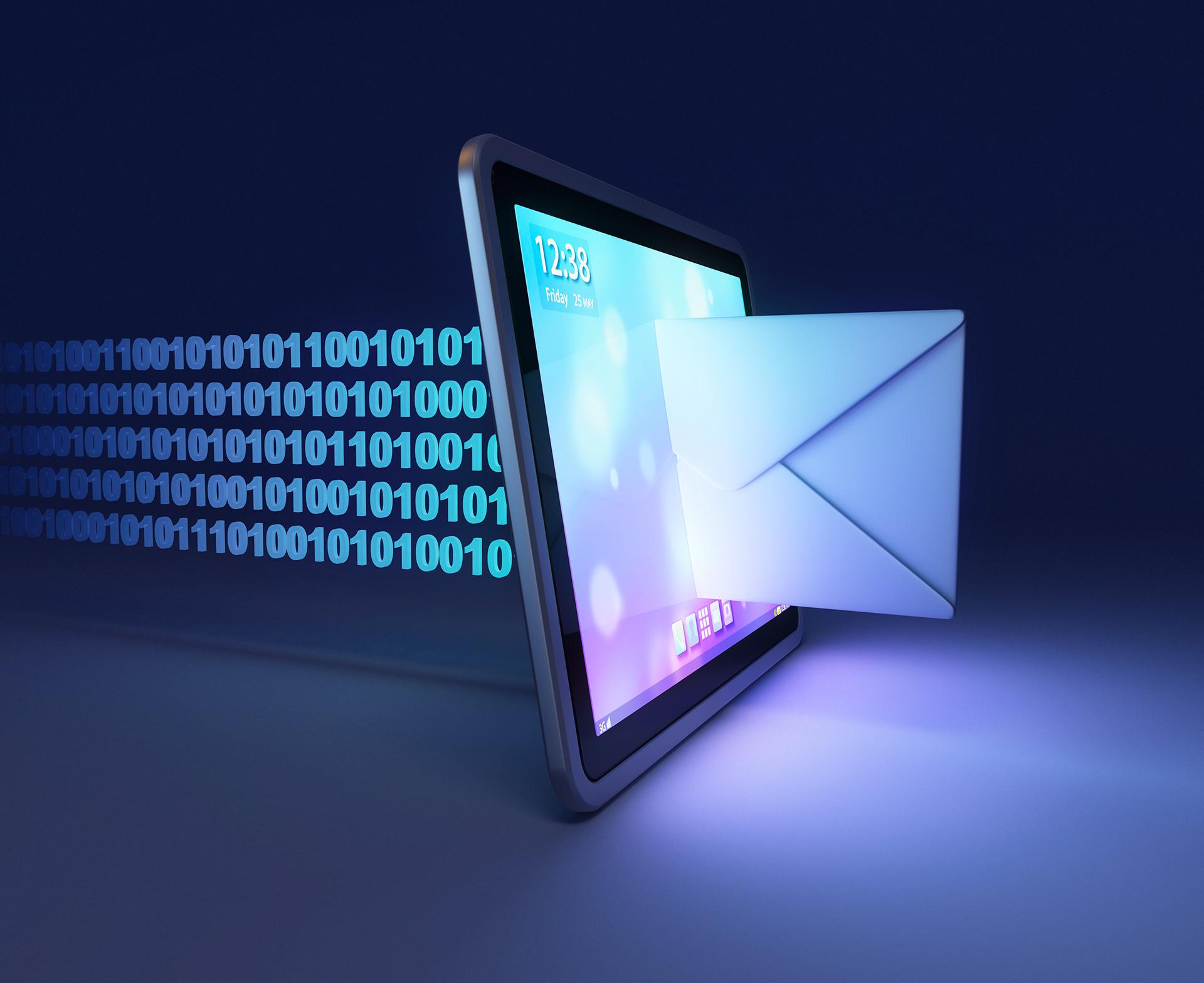c0e5a86c5e2 Hvad betyder det for din virksomhed at digital post er lovpligtig? - BDO