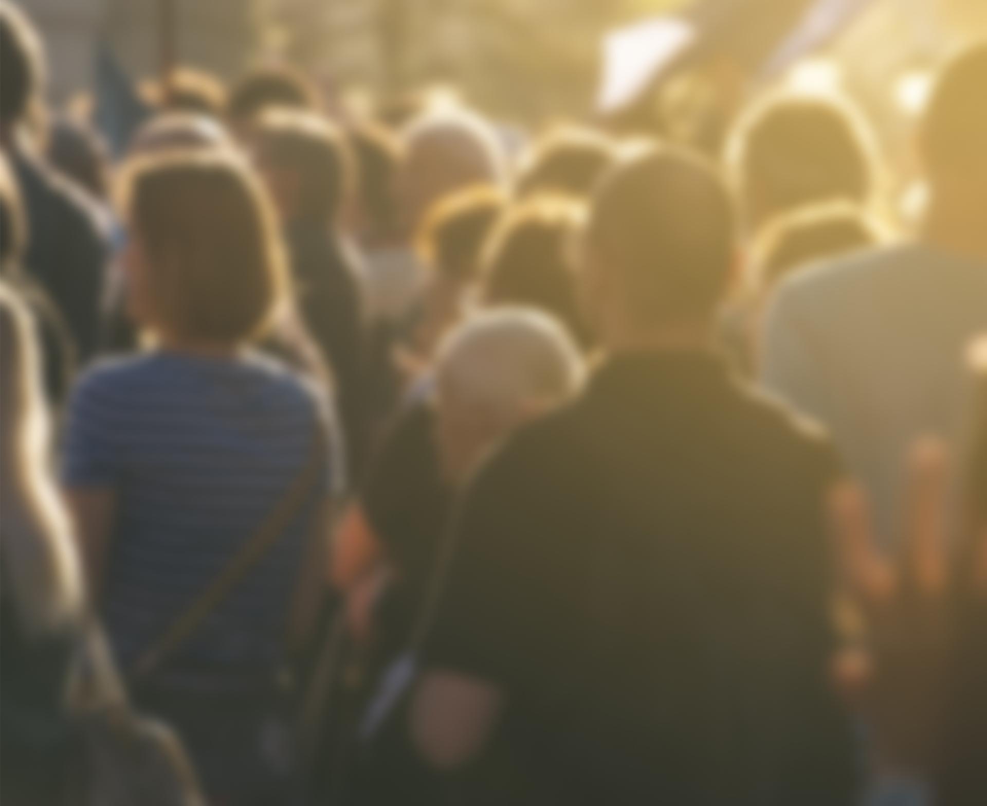 Whistleblower-ordning: et solidt fundament til din virksomhed - BDO